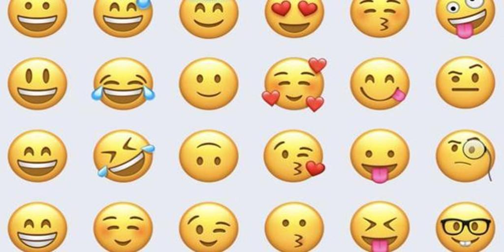 Así es el nuevo truco de WhatsApp para reaccionar a los chats con emojis igual que en Facebook