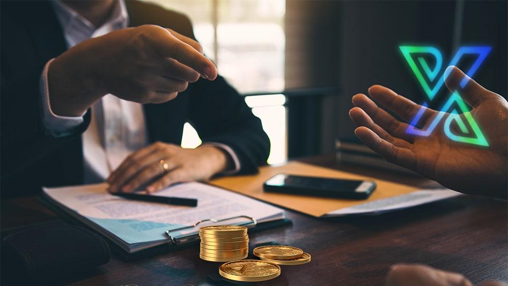 empresa que prometía ganar dinero con bitcoin es multada por la CNBV de México