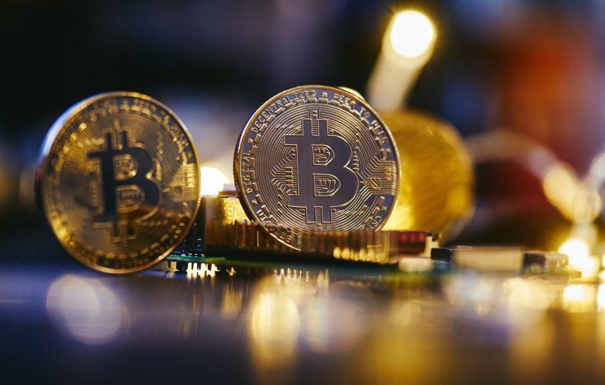 Bitcoin sufre a medida que las criptomonedas de capitalización media establecen un dominio del mercado con un amplio margen