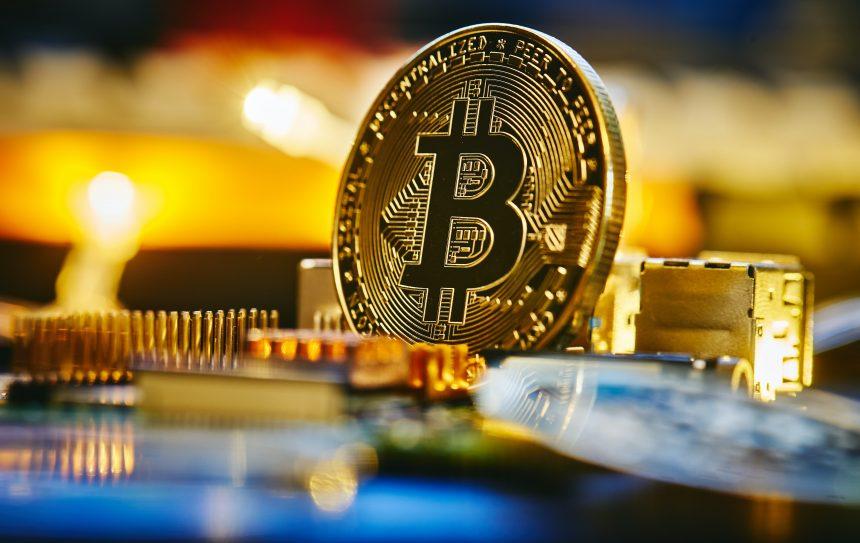 ¿El miedo y la codicia evitarán que los compradores de Bitcoin sufran el efecto Halloween?
