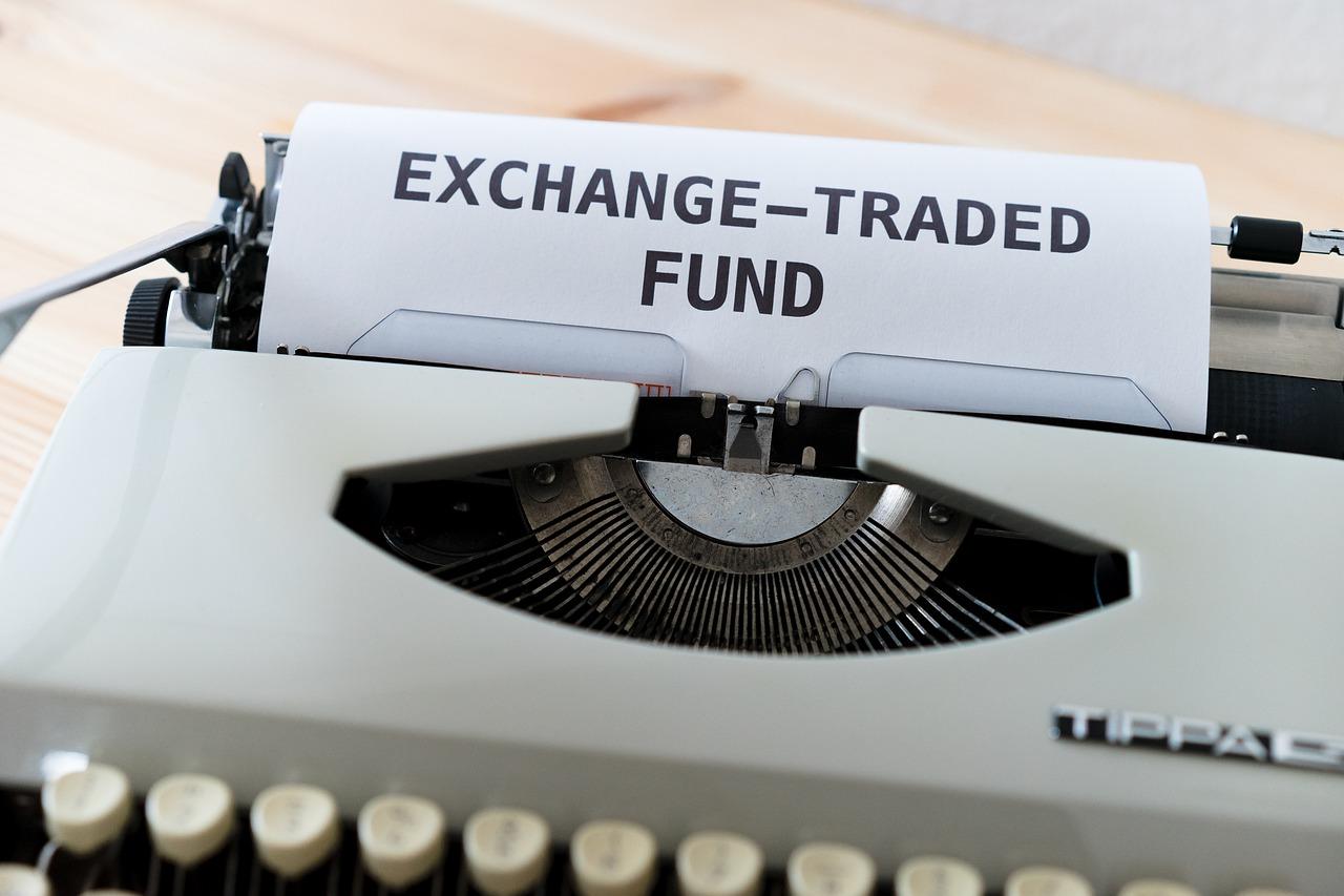 ¿Aprobará la SEC un ETF de futuros de Bitcoin en 2021?  Aquí están las implicaciones