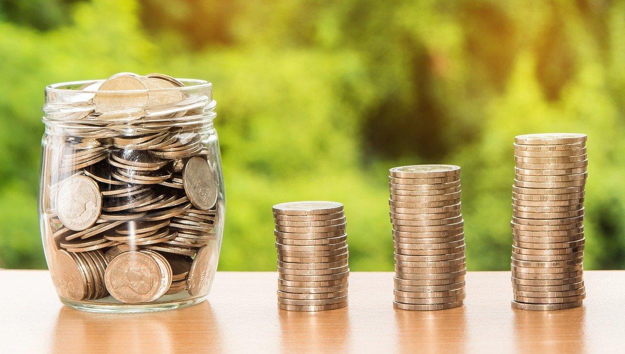 Crema de planes financieros para reembolsar los fondos robados a sus usuarios