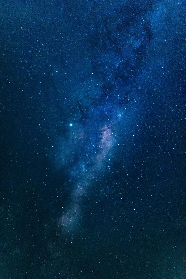 Introducción a Stellar y XLM: misión, control y consenso