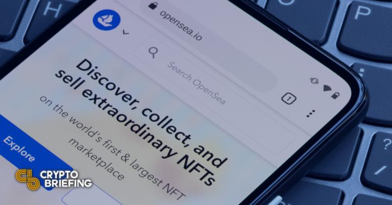 Empleado de OpenSea encontró información privilegiada sobre comercio de NFT