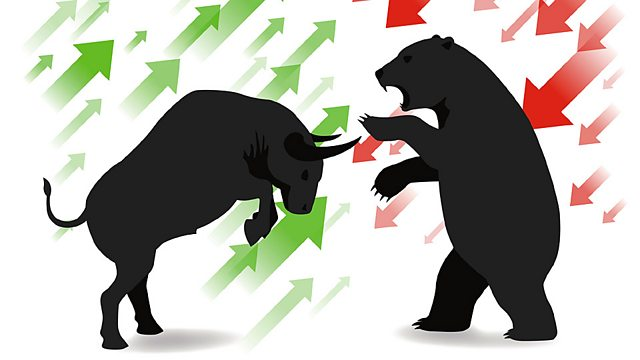 Los osos pierden control del mercado cuando Bitcoin rompe los $ 44,000, el mercado de criptomonedas alcanza los $ 200 mil millones