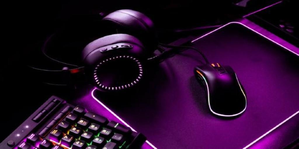 Los 'gamers', un blanco fácil para los ciberdelincuentes
