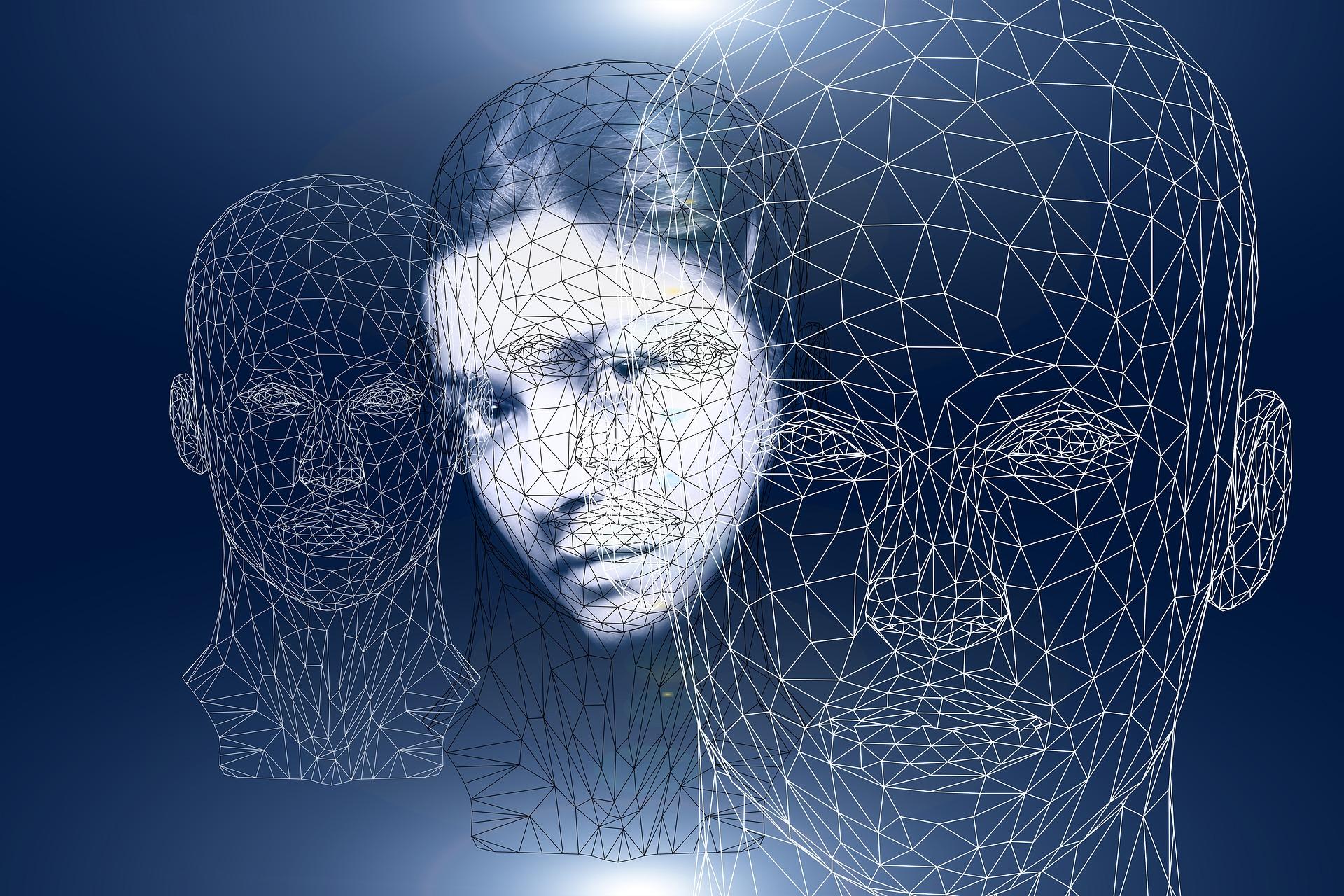 Ecoin construye la primera plataforma de identidad digital basada en blockchain del mundo