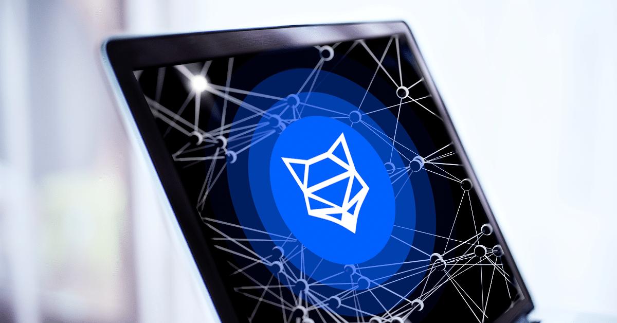 ShapeShift inició transición a una DAO de código abierto