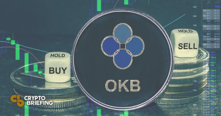 Los inversores venden los tokens de Huobi y OKEx después de la declaración del PBOC