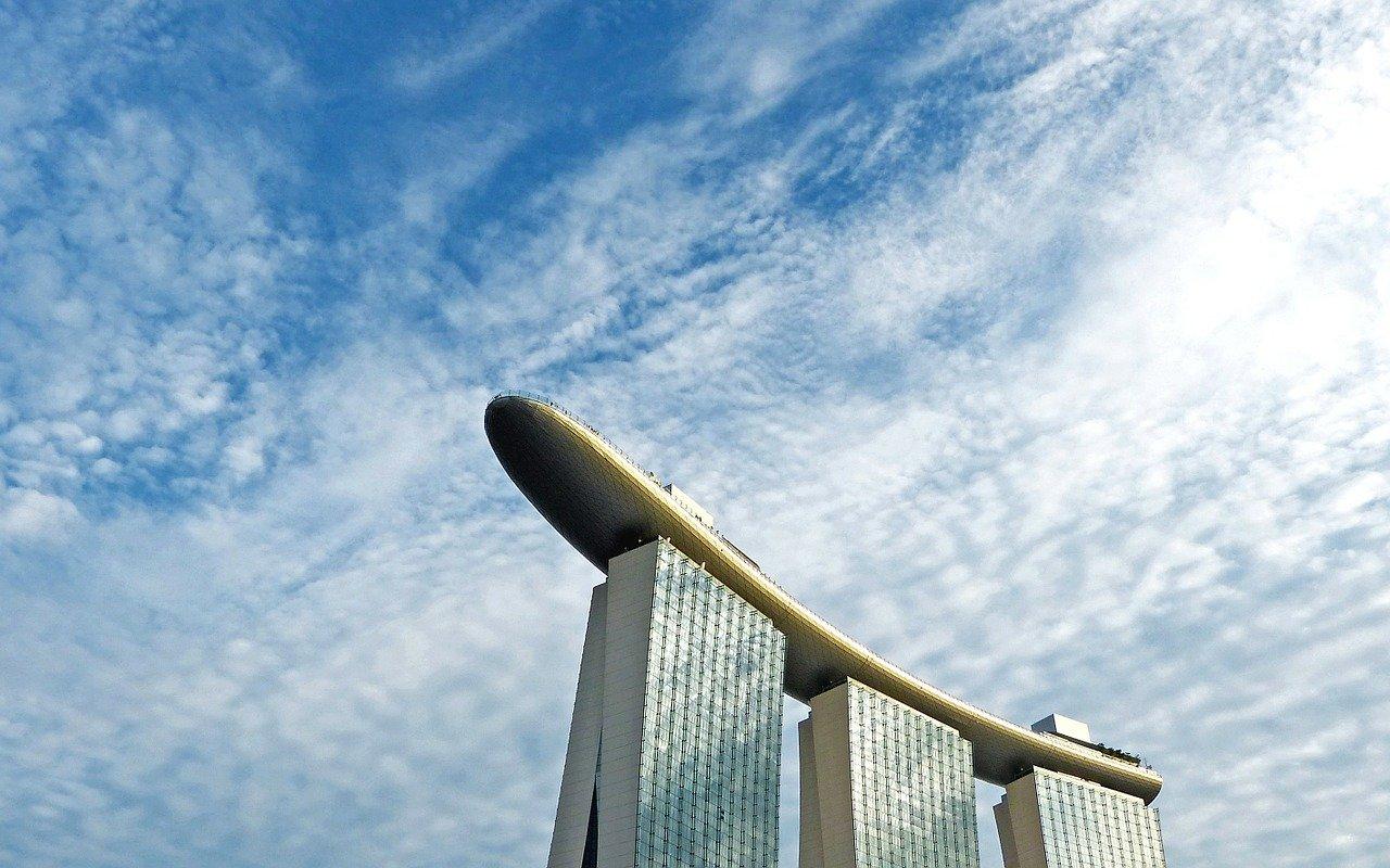 La Autoridad Monetaria de Singapur pone a Binance en la lista de alertas para inversores por violar las leyes de pago