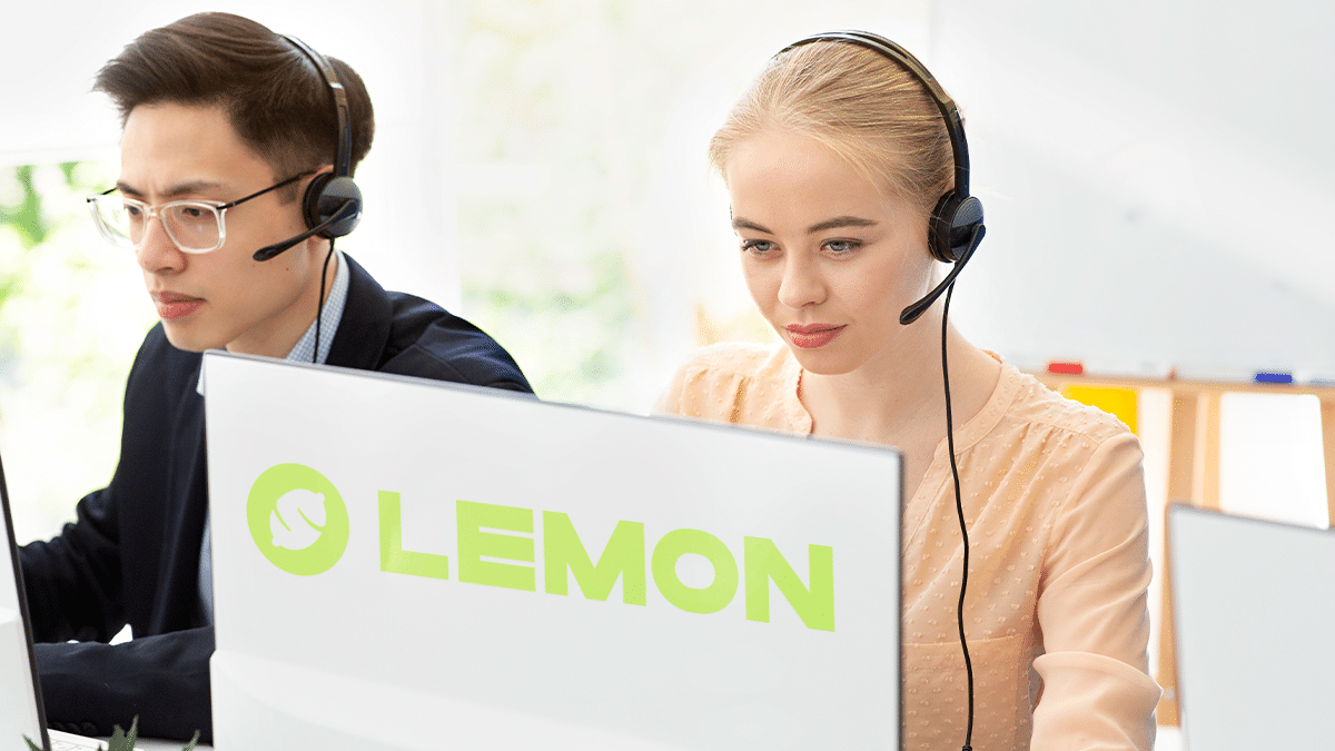 Lemon brindará soporte tecnológico a empresas para adoptar bitcoin en El Salvador