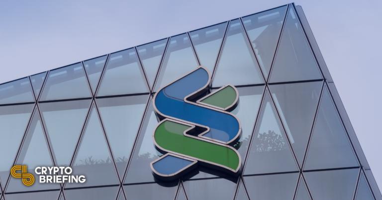 Standard Chartered dice que Ethereum podría alcanzar los $ 35,000