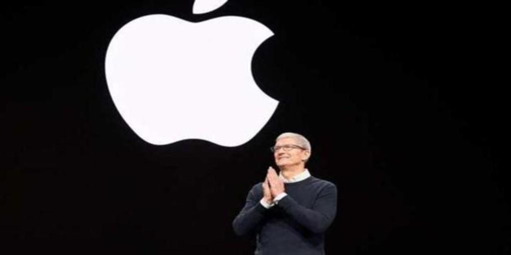 los dispositivos que lanzará Apple entre lo que queda de año y 2022