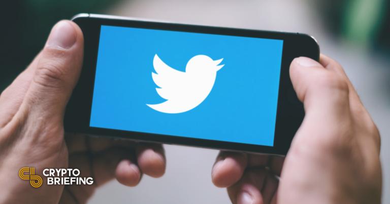 Twitter Dev comparte las próximas funciones de NFT del sitio