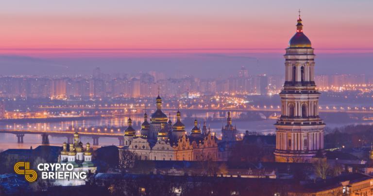 Ucrania aprueba ley para legalizar bitcoins y criptoempresas