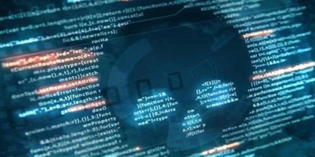 el negocio con el que se forra el cibercrimen