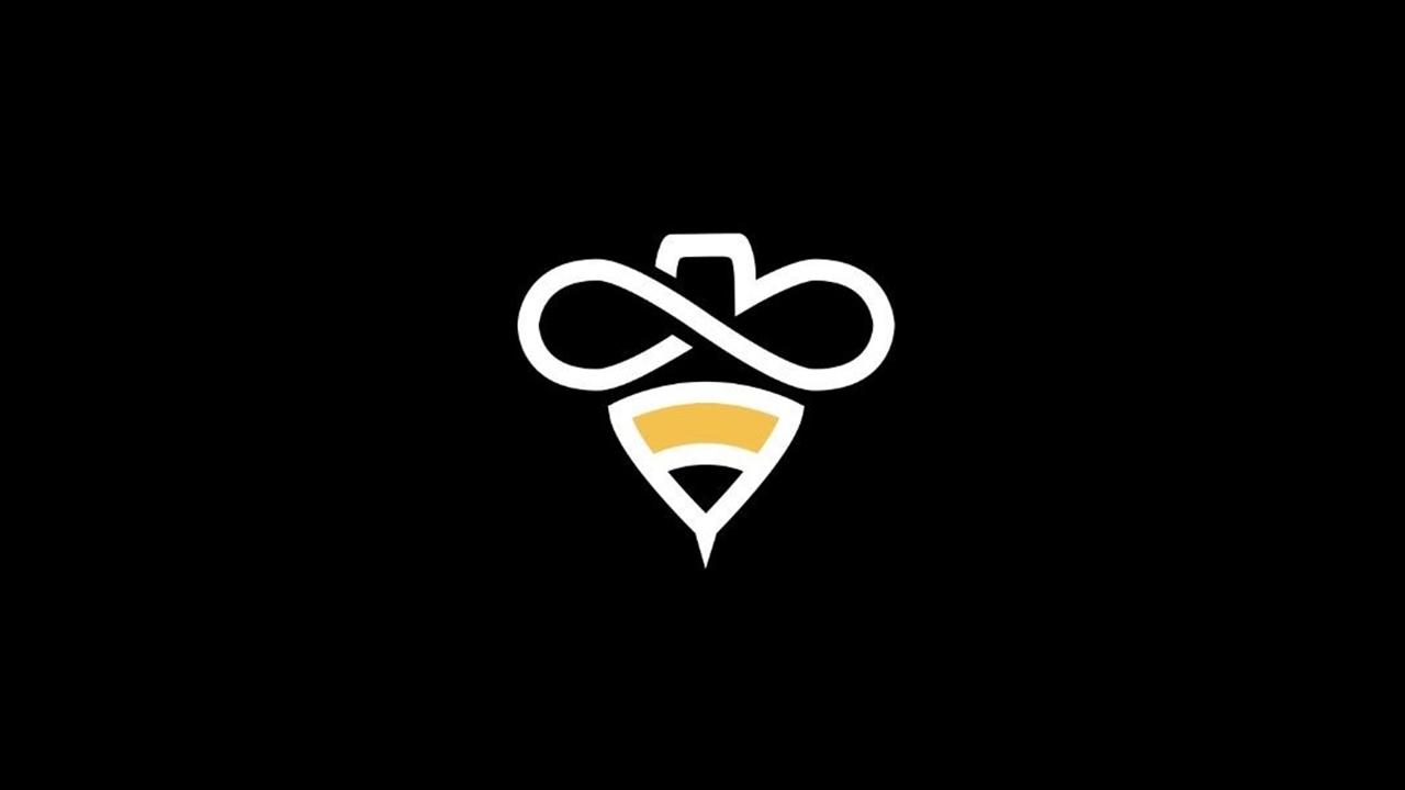Waggle Network selecciona oportunidades de inversión en criptomonedas para inversores minoristas habituales