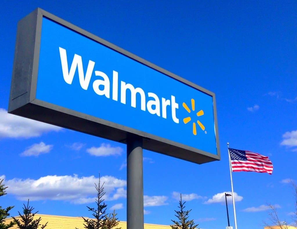El Troll De Walmart Pagaría Una Multa Millonaria Y Podría Ir A Prisión