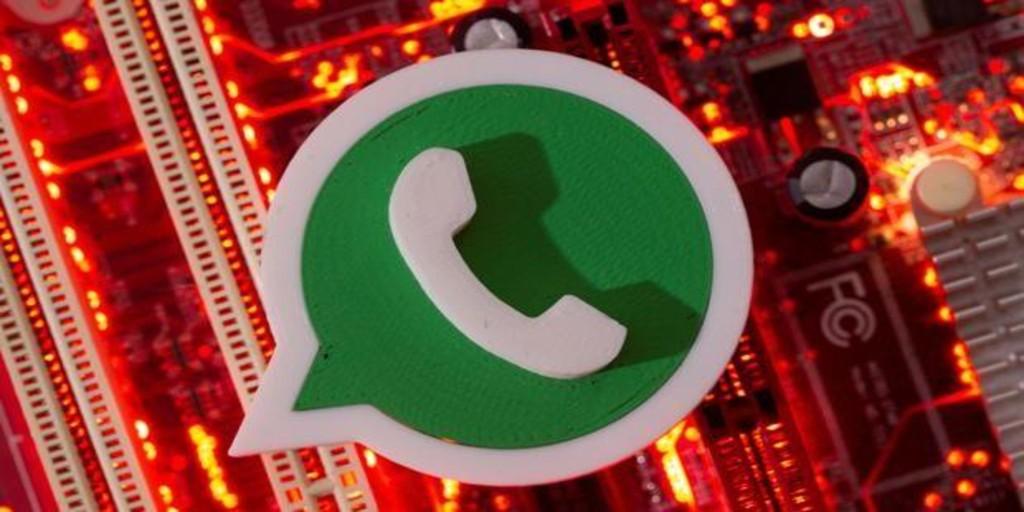 si tienes alguno de estos móviles no podrás utilizar WhatsApp a partir de noviembre