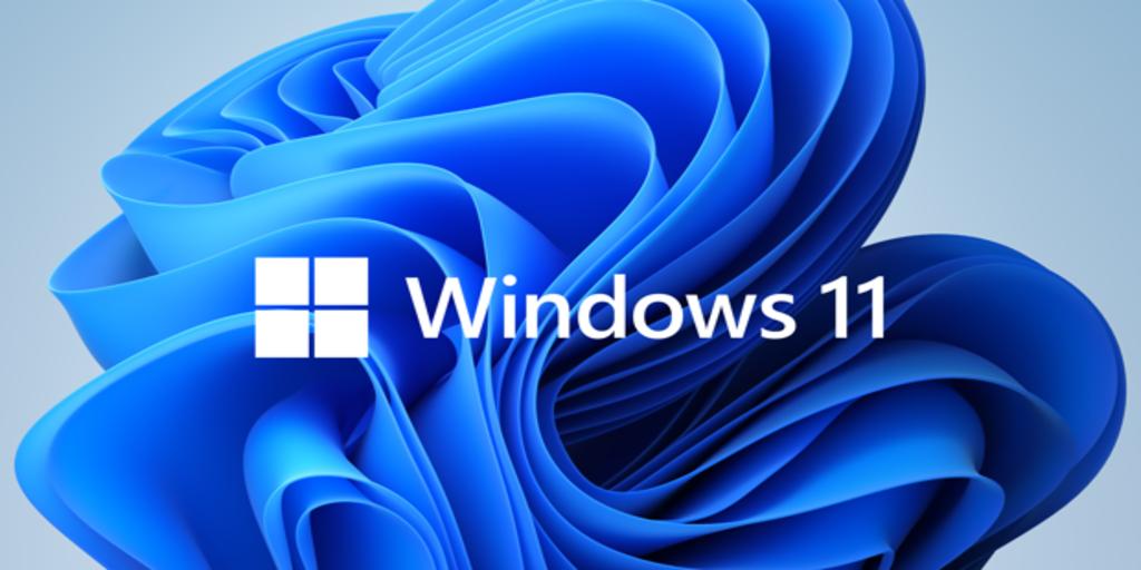 La 'app' para comprobar si tu ordenador es compatible con Windows 11 ya está disponible