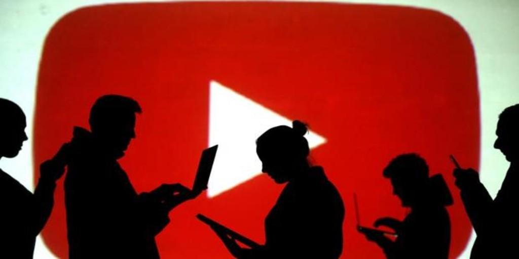 YouTube prohíbe los vídeos en los que se desinforme sobre cualquier tipo de vacuna