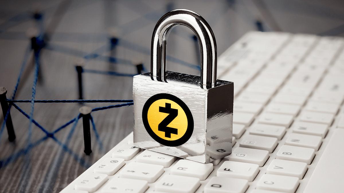 Ethereum y Filecoin integrarían el protocolo de privacidad de ZCash