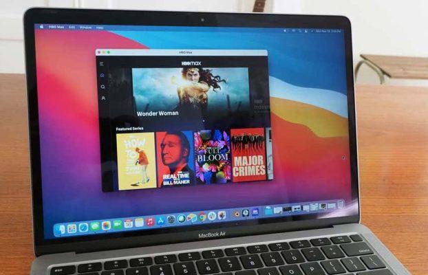 El próximo MacBook Air 2022 podría ser el primero con chip M2
