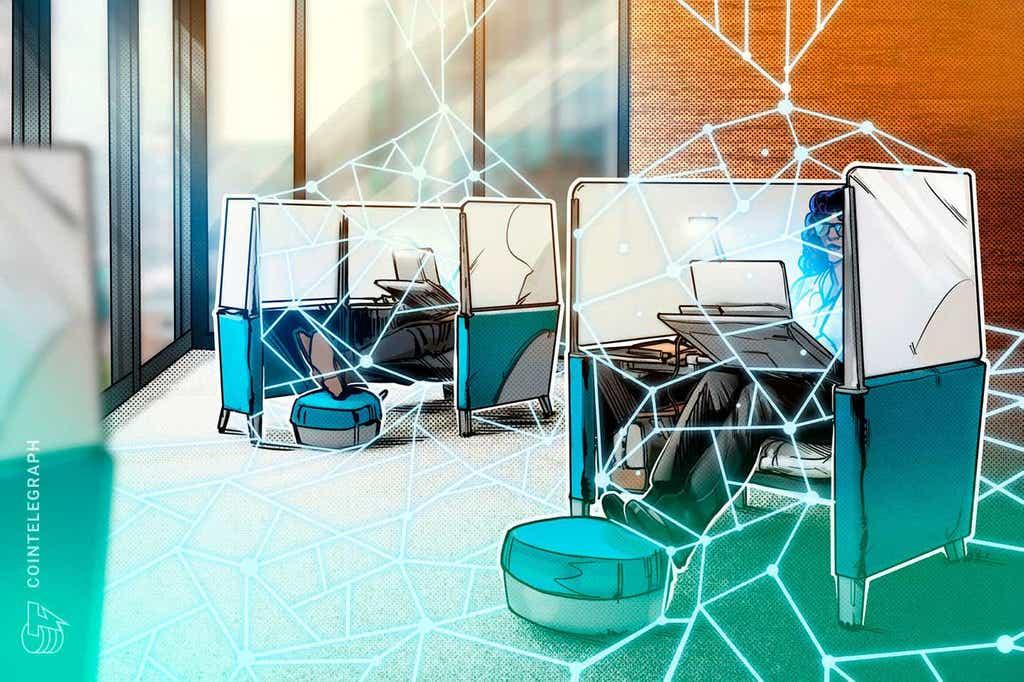 Storm, almacenamiento descentralizado sobre Bitcoin
