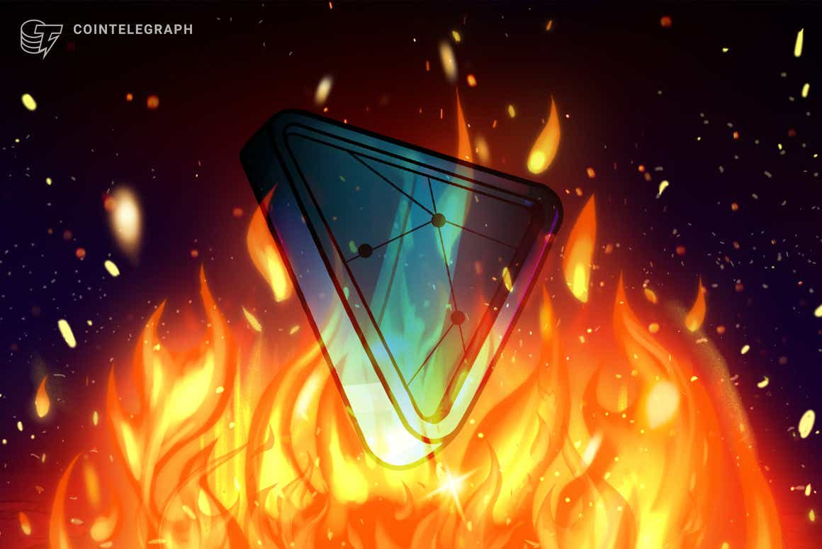 ShapeShift espera crear los NFT «más raros e históricos» quemando el 80% del suministro de sus cartas coleccionables