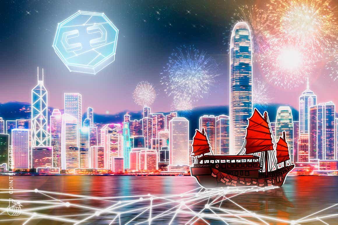 Las tiendas OTC de criptomonedas inundan Hong Kong, pero las regulaciones pueden afectar su presencia