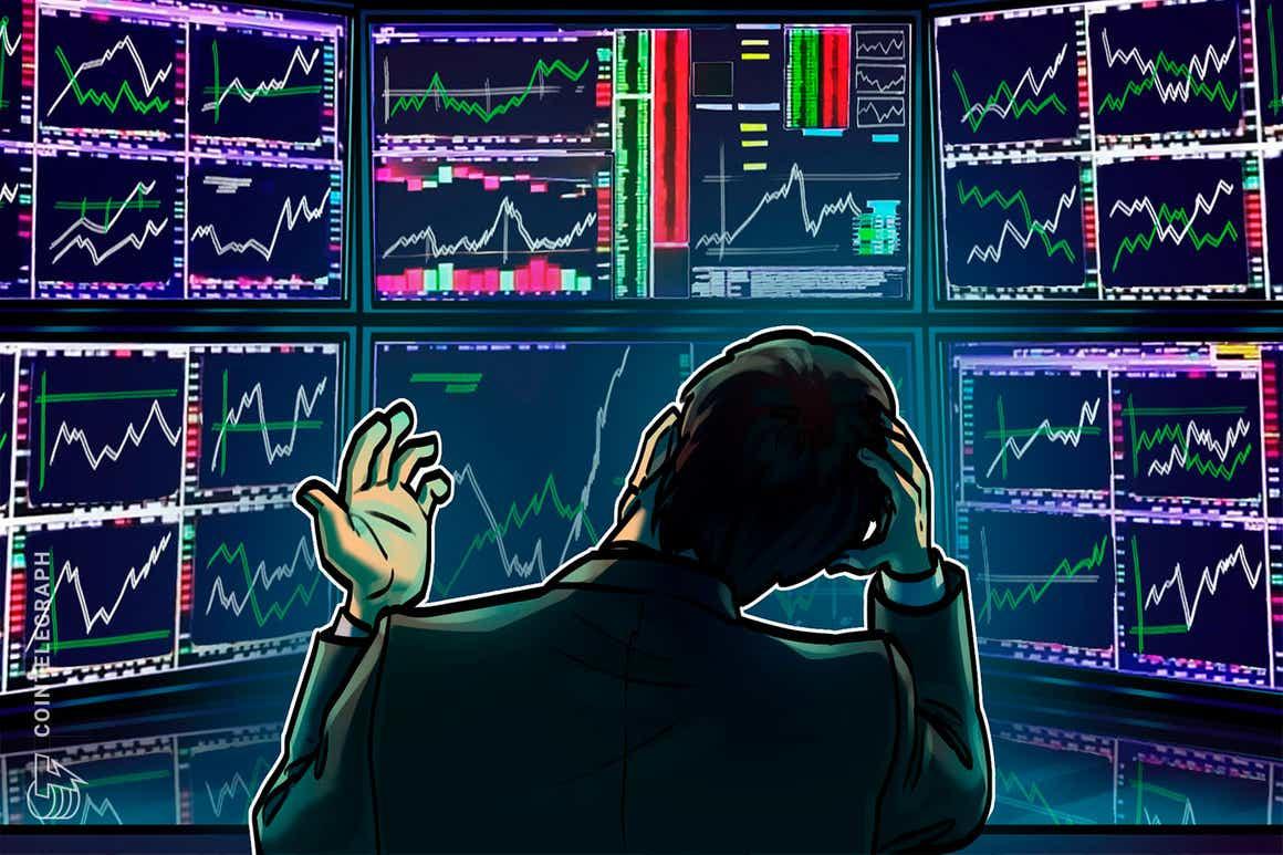 El precio de Bakkt pierde más de un 6% en su primer día de cotización en bolsa