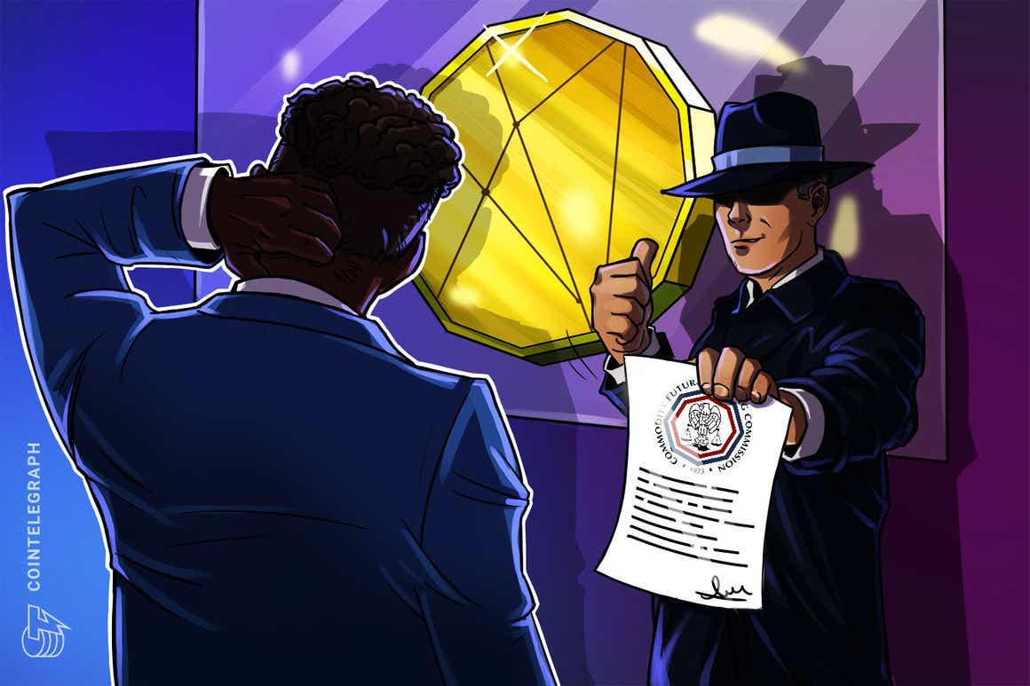 La CFTC de EE.UU golpea a Tether y Bitfinex con una multa conjunta de 42,5 millones de dólares