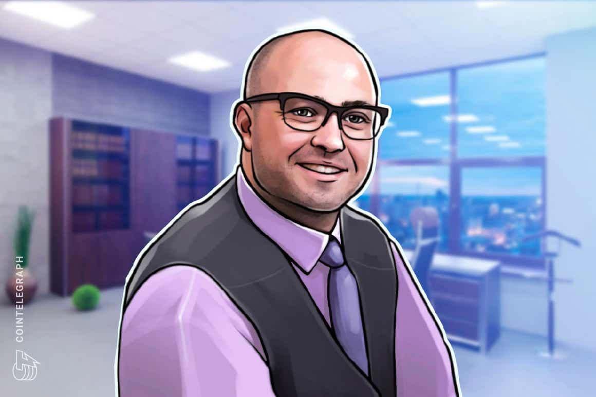 ¿Qué pasará si un ETF de Bitcoin es aprobado? Descúbrelo en 'The Market Report' con Mati Greenspan