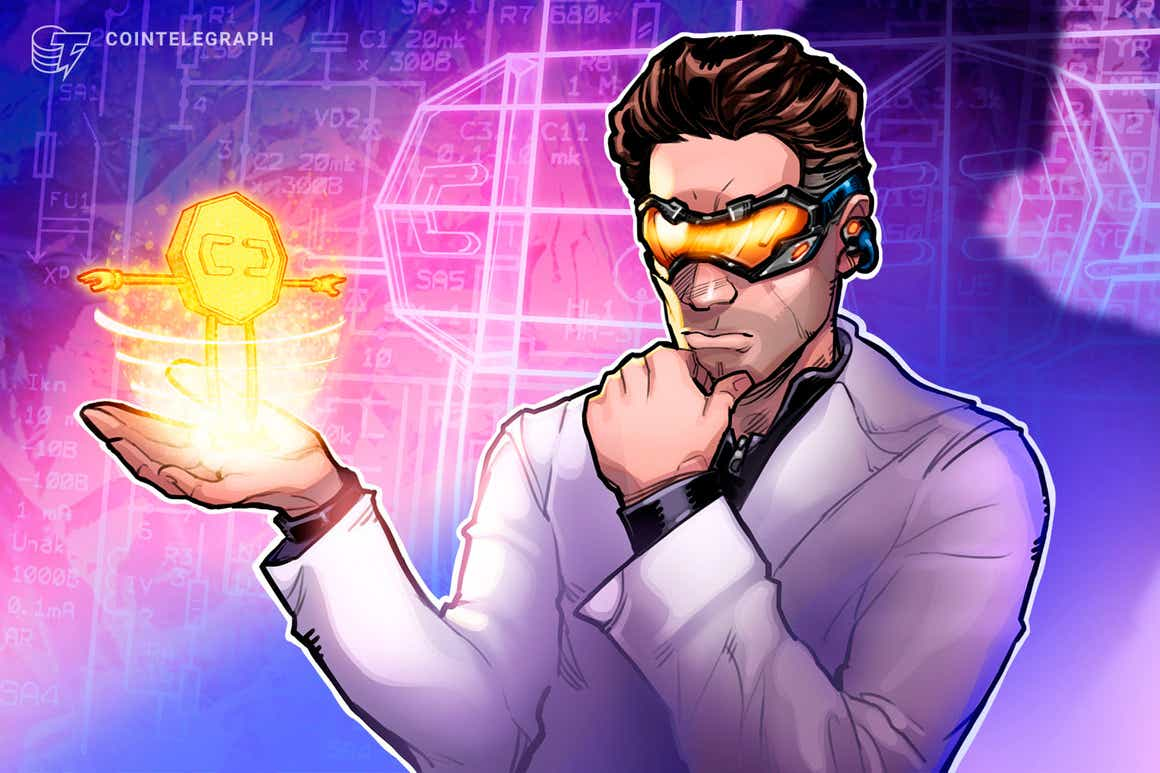 La exposición a las criptomonedas tiene un impacto positivo en las carteras de inversión, revela un estudio