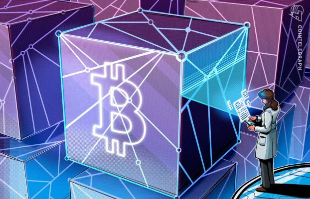 La fundadora de Ark Invest, Cathie Wood, no invirtió en el ETF de futuros de Bitcoin de ProShares