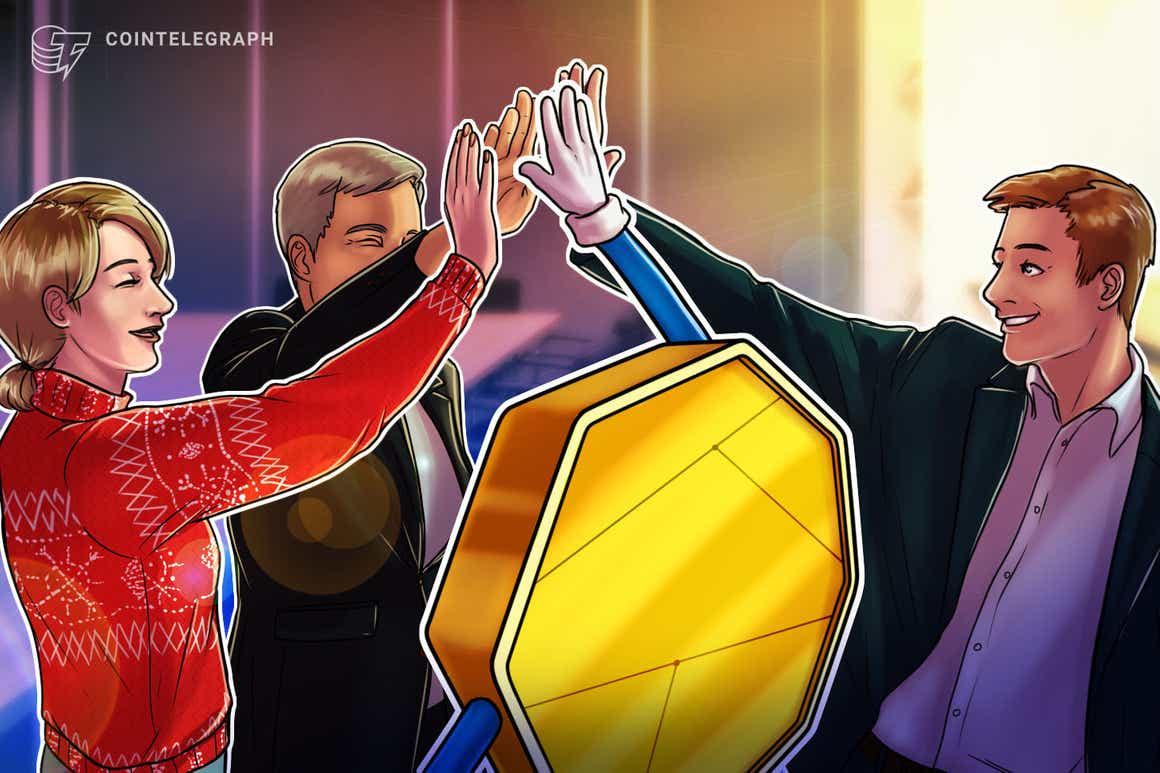 Stripe crea un nuevo equipo de criptomonedas tres años después de dejar de aceptar pagos en Bitcoin