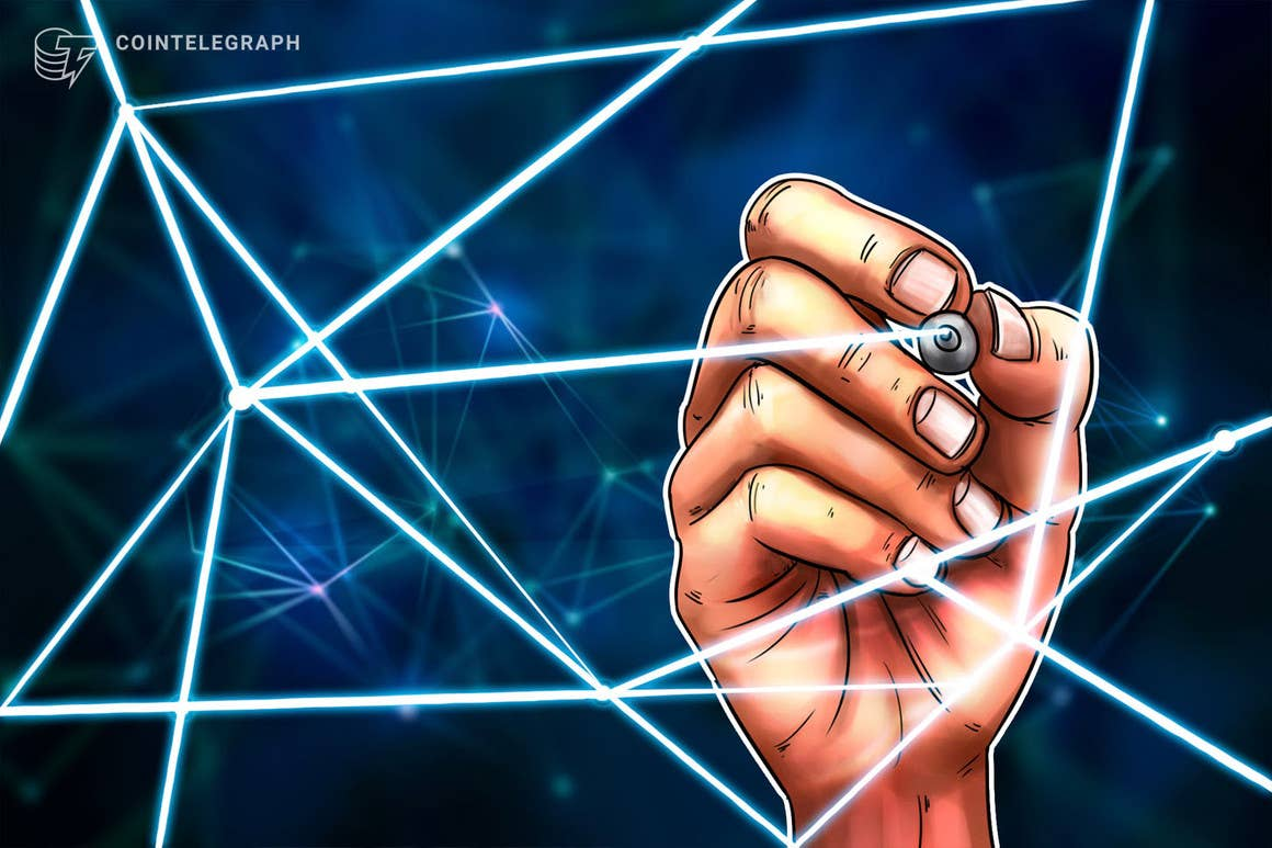 Umbrella Network se lanza en Ethereum con puente de cadena cruzada a BSC