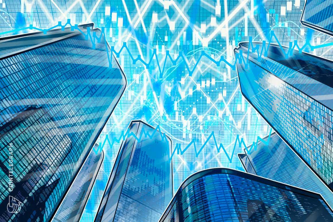 La empresa de servicios financieros Bakkt pronto cotizará públicamente en la Bolsa de Valores de Nueva York