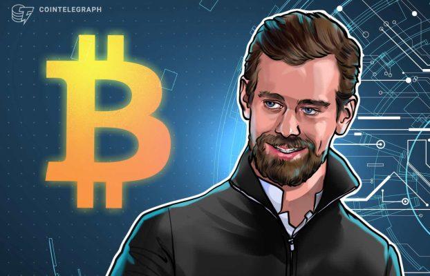 El CEO de Twitter, Jack Dorsey, reitera una perspectiva positiva sobre la función de propinas en Bitcoin
