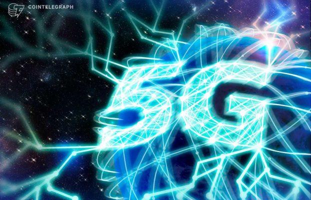 Helium se asocia con Dish Network para ampliar su plataforma 5G distribuida basada en cripto