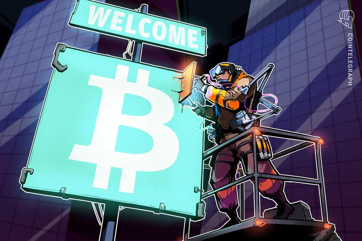 Badger DAO y Stacks se disparan luego de comenzaran a circular rumores sobre la aprobación de un ETF de Bitcoin