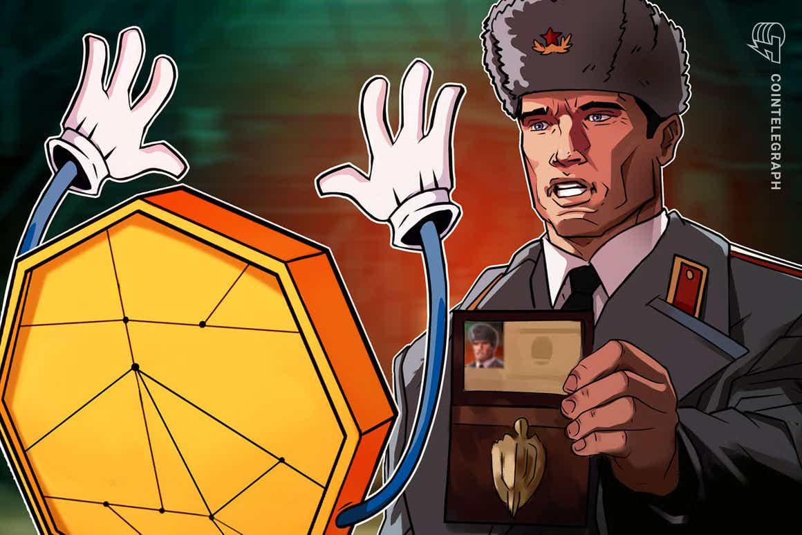 Defensor del Pueblo de Internet es pesimista sobre la regulación de las criptomonedas