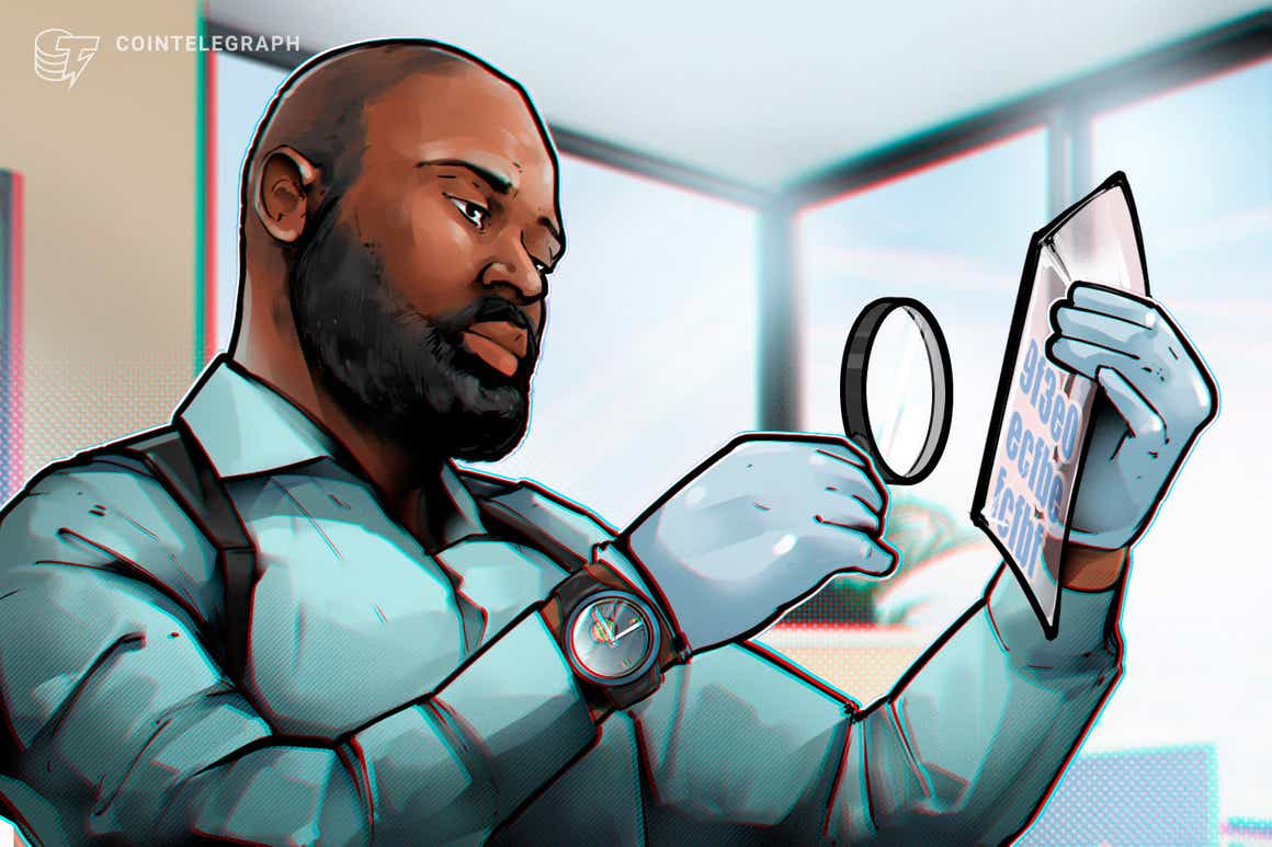 Chainalysis compra la empresa de investigación de ciberdelitos Excygent en la lucha contra los ataques de ransomware