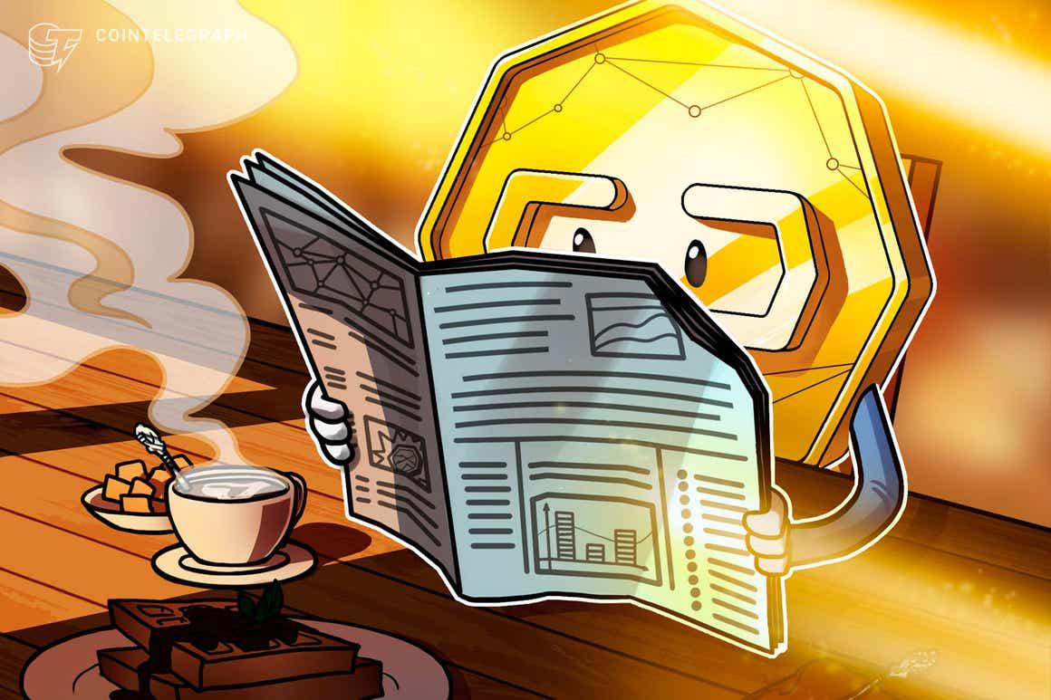 SEBA Bank lanza un programa para que los usuarios generen intereses con sus tenencias de criptomonedas