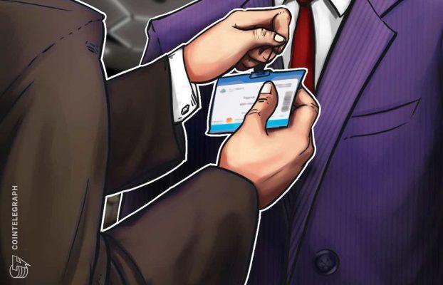 Bitpanda contrata a un ex ejecutivo de JP Morgan para dirigir su criptoexchange totalmente regulado