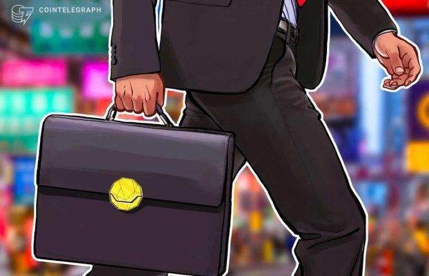 Grayscale confirma sus planes para un ETF de Bitcoin y agrega exposición a Zcash, Stellar Lumens y Horizen a sus fondos