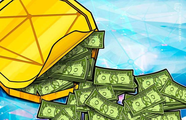 La plataforma de criptomonedas Rally compromete USD 12 millones a desarrolladores externos