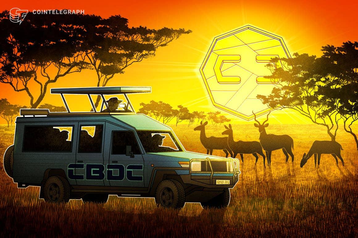 El Tribunal Superior Federal de Nigeria aprueba el lanzamiento de la CBDC, «eNaira»