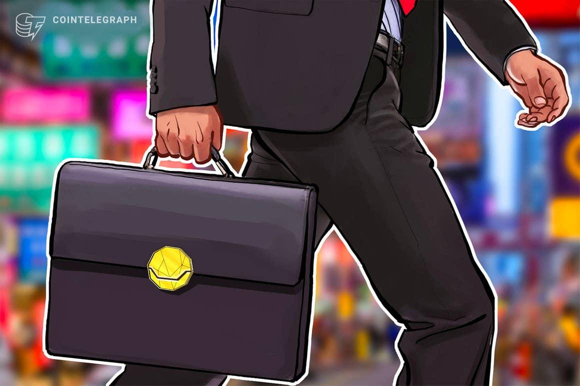 Grayscale añade SOL y UNI a la cartera de su Digital Large Cap Fund