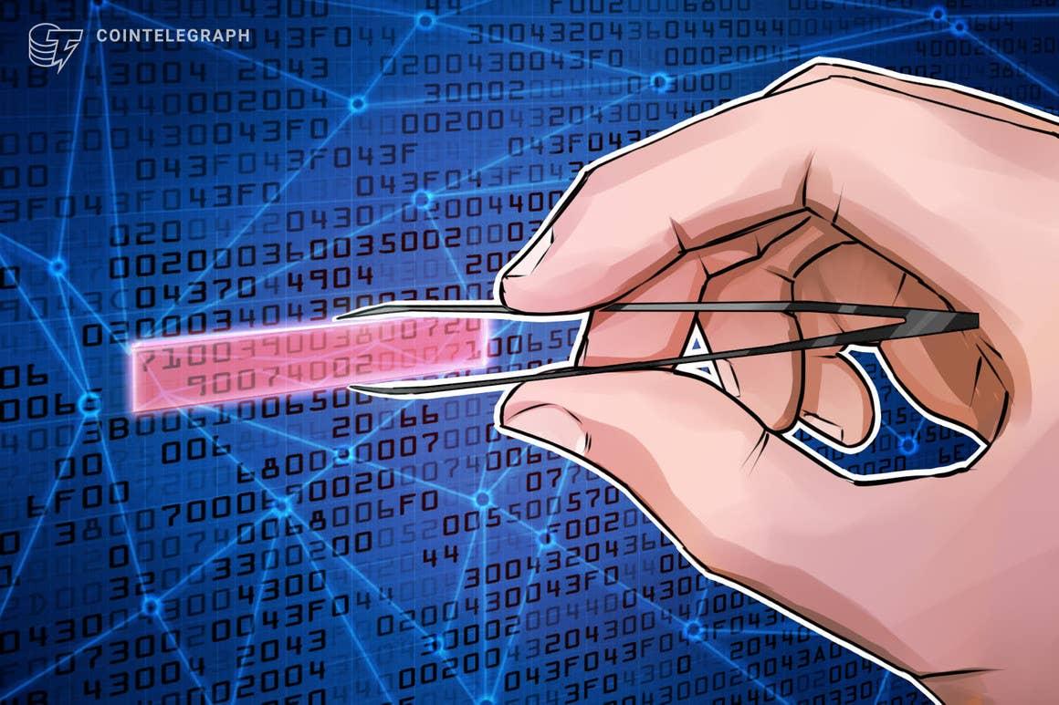 Casi USD 150 millones de COMP, el token de Compound, ahora están en riesgo debido a una actualización con un bug en el protocolo que se desplegó la semana pasada